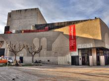 El teatre de La Passió d'Olesa de Montserrat acollirà la 42a AGO de MEG.